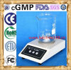 Cj-1 Laboratory Digital Hotplate Magnetic Stirrer