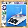 Cj-1 Laboratory Digital Hotplate Magnetic Stirrer