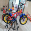 High Quality Cheap Kids Bikes Children Bicycle