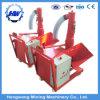 China Cheap Electric Portable Mini Small Concrete Pump