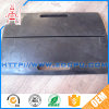 Rubber Foot Pad Rubber Cushioning Screw Pads Feet