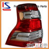 Auto Tail Lamp for Toyota Land Cruiser Prado ′14 (R-81551-60B50/L-81561-60B30)