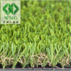 Landscape Artificial Grass with PP and Net Backing