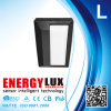 E-L32A Aluminium Die Casting Body Outdoor E27 Wall Light