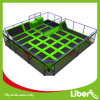 Supplier of Indoor Trampoline Cama Elastica Trampoline for Children