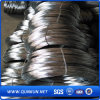 0.02 to 5.0mm, 10kgs and 20s Per Roll Stainless Steel Wire on Sale