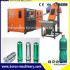 Four Cavities Automatic Plastic Pet Bottle Blowing Machine Price (BM-A4)