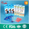 Most Popular Cooling Ggel Patch Fever Releif Patch