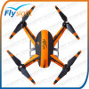 Flysight F350 Auto Pilot W/GPS, Racer Fpv RTF Drone with Camera
