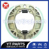 CD70 Motorcycle Brake Shoe for Pakistan Accessories