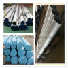 304 316 316L 321 Seamless Stainless Steel Pipe for Decoration