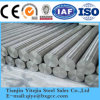 Manufacture Nickel Alloy N06625 2.4856 Inconel 625 Bar