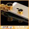 Lieqi Universal Clip 3-in-One Lens (LQ-001)