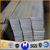 SAE5160 Spring Steel Flat Bar