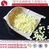 Mnso4 Manganese Sulphate