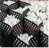 HDPE Welding Geocell Manufacturer