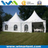 5X5m Catering Pagoda Tent for Ceremony