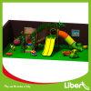 Children Indoor Outdoor Playground Equipment