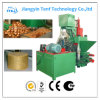 Copper Briquetting Machine Metal Chips Press Machine (High Quality)