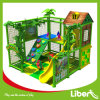 2014 New Designed Indoor Playground Equipments for Park