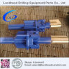 Produce Large Diameter Bore Hole Opener for Oil Well Drilling