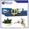 New Condition Pet Molar Rods Machine