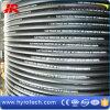 Hydaulic Hose DIN En853 2sn/2st