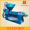 Highly Effective Oil Press with Big Capacity (YZYX130)