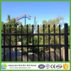 Metal Gates / Metal Fence Gates / Wrought Iron Gates
