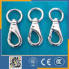 Key Ring Hook Zinc Alloy