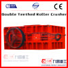 China High Capacity Double Teethed Roll Crusher for Mining