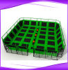 Dubol 2013 Kids Outdoor Trampoline (3210A)