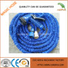 Newest 25ft 50ft 75ft 100ft Hose Expandable Expandable Water Hose