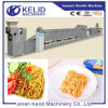 High Automatic Industrial Chinese Instant Noodles Machine