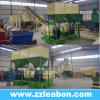 800-1000kgs/H Lead Pellet Making Machine