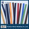100% High Quality Cotton Polyester Nylon Webbing Tape08