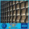 Plastic/HDPE Geocell Honeycomb Gravel Retainer