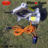 Zm -600 Electric Scissor Jack with CE Certificates
