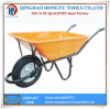 USA Market Wheel Barrow (WB - 6401A) with Pneumatic Wheel