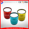 Competitive Price Beautiful Recycled Glass Candle Jars