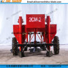 2cm Series of 2 Rows Potato Planter for Africa Market on Promotion