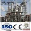 Complete Milk Powder Production Line Machinery