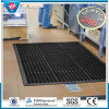 Anti-Fatigue Rubber Kitchen Draniage Mat of Bone Pattern