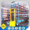 High Quality Storage Pallet Rack (XY-T040)