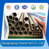 China Supplying Bicycl Tube/Best Price Titanium Pipe