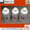 Subimation Ink for Konica 1024/Spectra Heads/Kyocera Heads