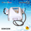 9 in 1 Multifunction Beauty Equipment From Weifang Km