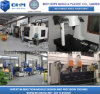 Injection Mold Manufacturer (Tool Maker)