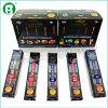Hot Selling Disposable E-Cigarette E Hookah E Shisha Pen Luxurylites