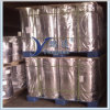 Metallized Pet Film Metallic Film